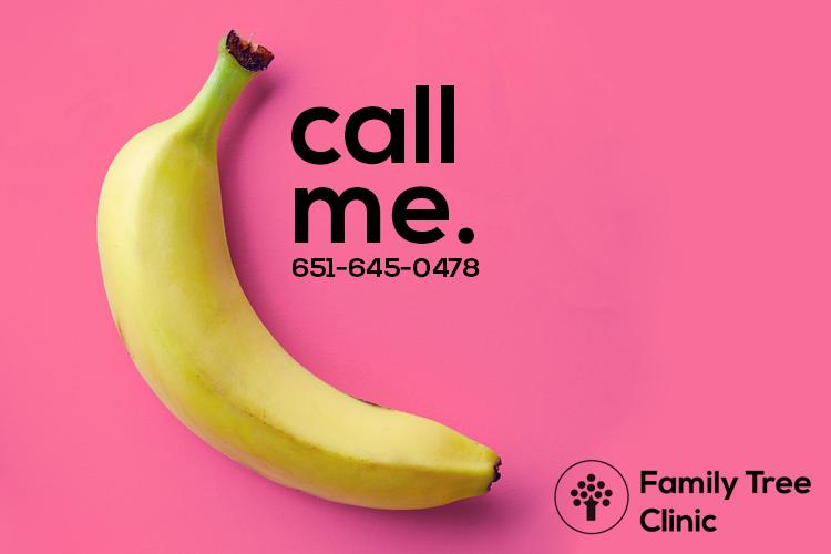 2/5/2021 Foundry Giving Friday: Family Tree Clinic