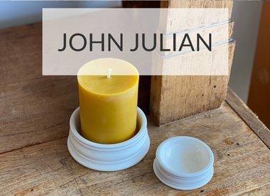 John Julian Collection