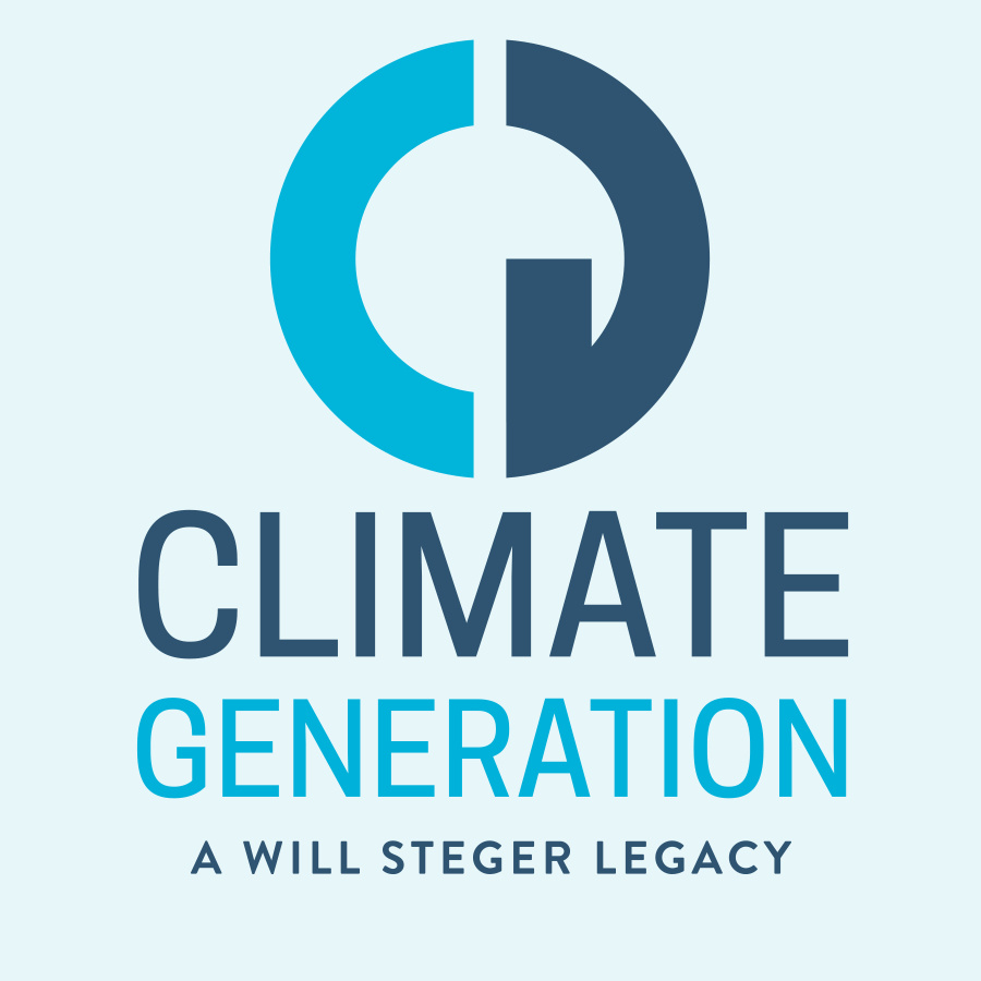3/5/2021 Foundry Giving Friday: Climate Generation