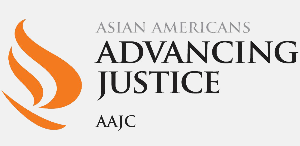 3/26/2021 Foundry Giving Friday: Asian Americans Advancing Justice