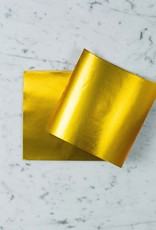 Gold Origami Paper 15cm 100 Sheets