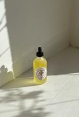 Nao Ayurveda Ayurvedic Pitta Cooling Body Oil - 4 oz