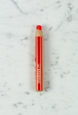 MacPherson's Stabilo Woody 3 in 1 Pencil - Red