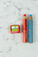 MacPherson's Sharpener for Stabilo Woody 3 in 1 Pencil