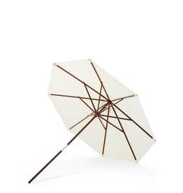 Skagerak Catania Outdoor Umbrella - 270cm
