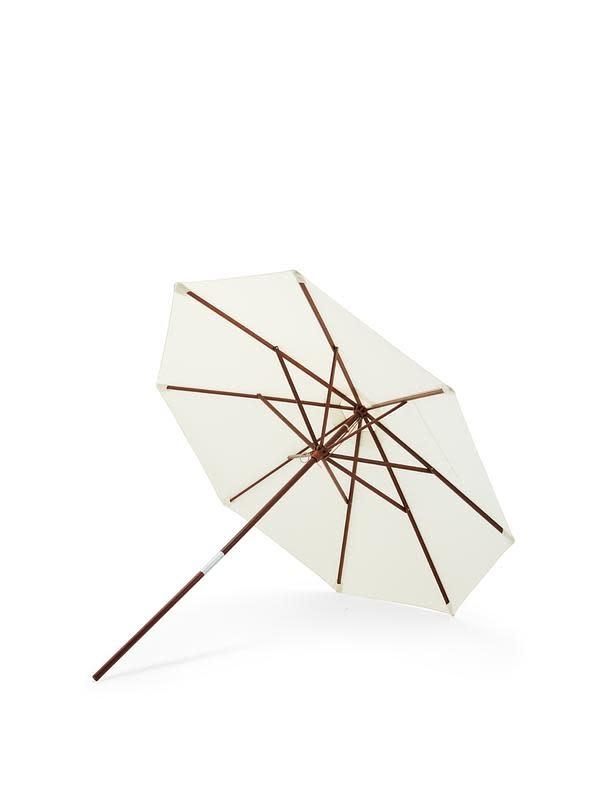 Skagerak Catania Outdoor Umbrella Foot