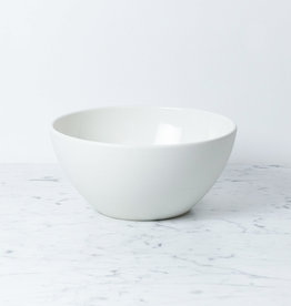 John Julian John Julian Mixing Bowl Plain - Medium - 10""