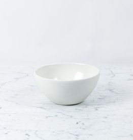 John Julian John Julian Mixing Bowl Plain - Small - 8""