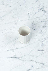 Jicon Facet Shot Cup - 2.5''
