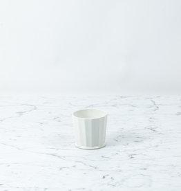 Jicon Facet Cup - Small - 2.75''