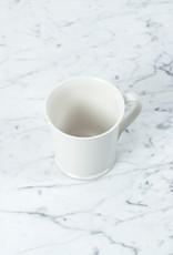 Jicon Mug - Large - 4''