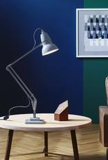 Anglepoise PREORDER Original 1227 Desk Lamp - Dove Grey with Chrome