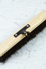 Ashwood Outdoor Broom Head