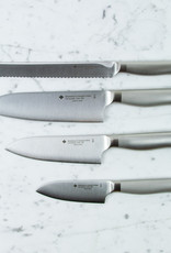 """Japanese Stainless Steel Large Kitchen Knife - 11.5"""""""
