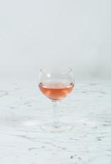 Henry Dean Handblown Wine Glass - Small