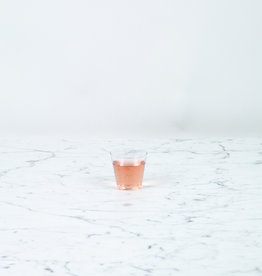 Henry Dean Handblown Delicate Cocktail Glass