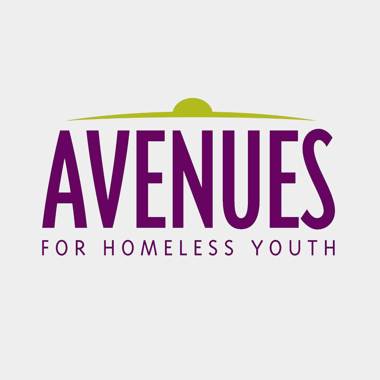 7/16/2021 Foundry Giving Friday: Avenues For Youth