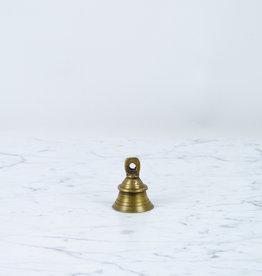 Blue Ocean Traders Vintage Sheep Bell