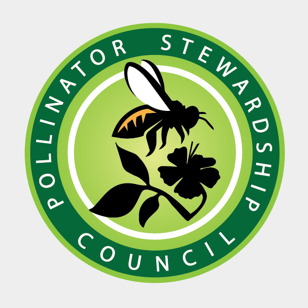 8/6/2021 Foundry Giving Friday: Pollinator Stewardship Council