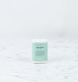 Kerzon Bar Soap - Super Frais - Cedar and Ylang Ylang