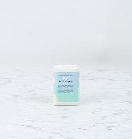 Kerzon Bar Soap - Petit Grain - Neroli and Orange Blossom