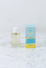 Kerzon Fragrance Mist - La Plage