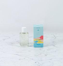 Kerzon Fragrance Mist - LeEau