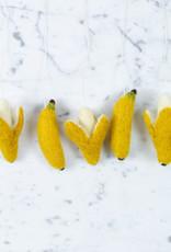 PetitFelts PetitFelts Banana Mobile