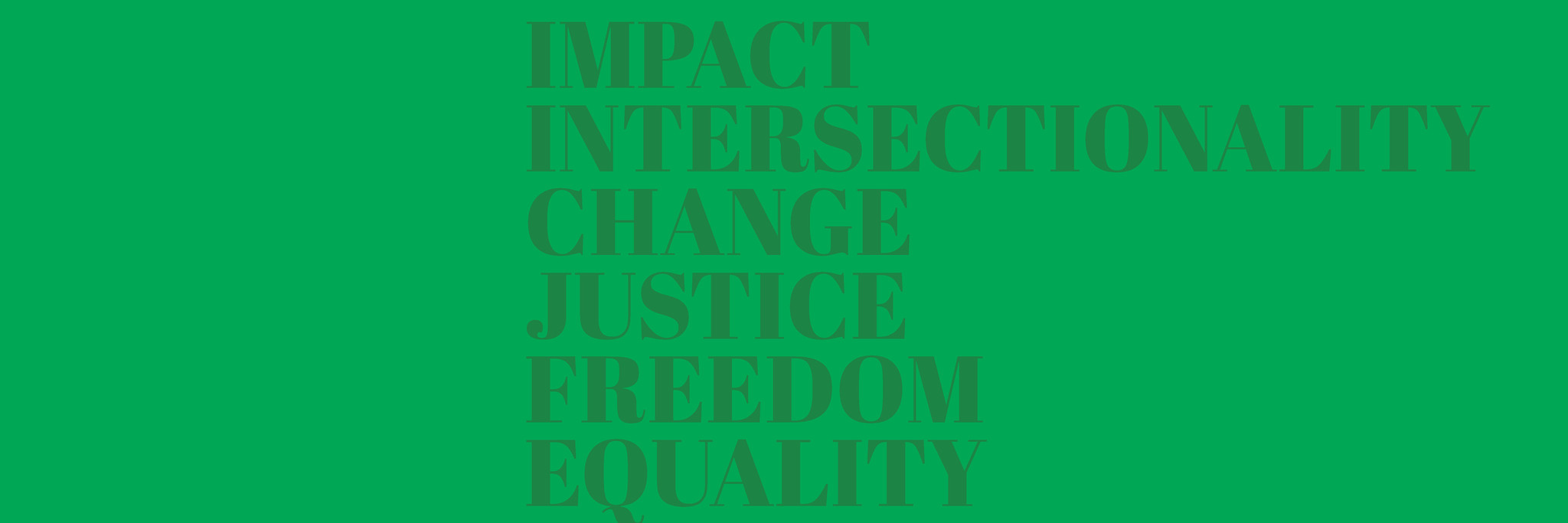 8/27/2021 Foundry Giving Friday: Gender Justice