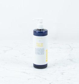 Kerzon Liquid Soap - Fleur de Mimosa