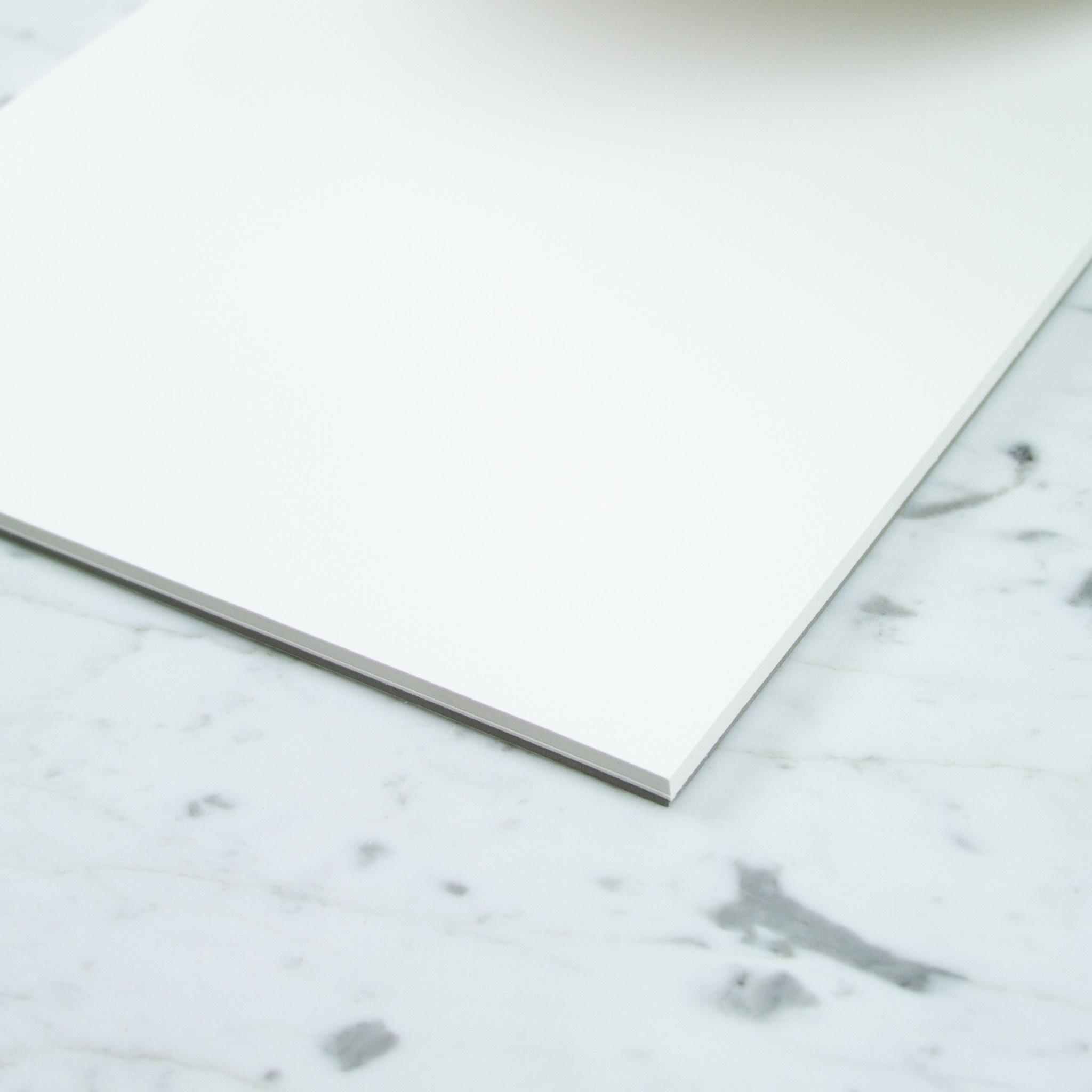 """MacPherson's Fabriano Studio Watercolor Paper Pad - 90 lb Cold Press - 11 x 14"""""""