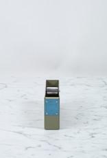Large Desktop Tape Dispenser - Ivory Beige