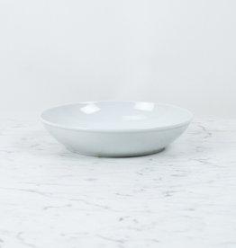 """Everyday Large Bowl - White - 8.5"""""""