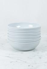 """Everyday Medium Bowl - White - 7.25"""""""