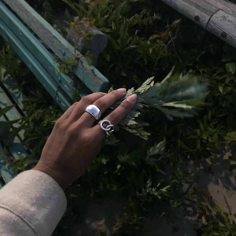 10/15/2021 Foundry Giving Friday: Serenus Wellness Future Herb Farm