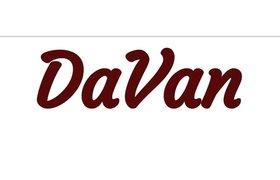DaVan Co.