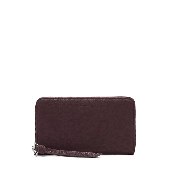 Co Lab Purses Wallet