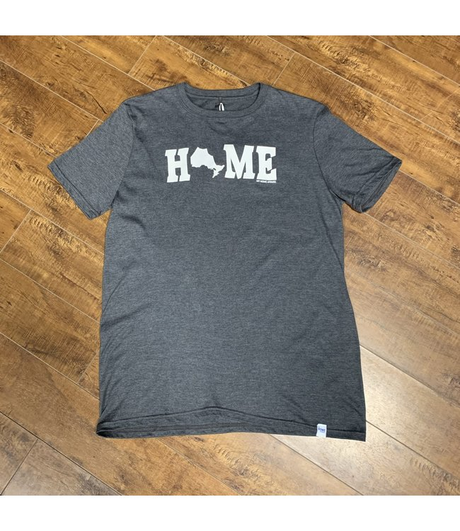 My Home Apparel Ont Home T-Shirt