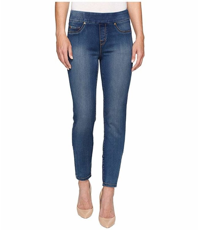 Tribal Pull-on jegging