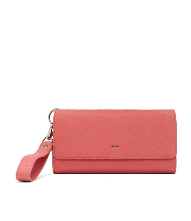 Co Lab Purses Pvc wallet
