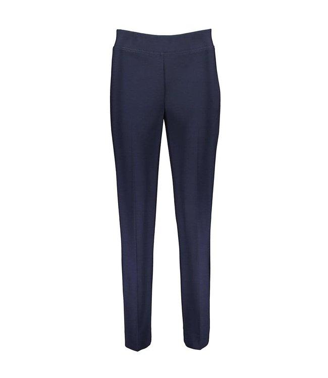 Joseph Ribkoff Dress pants- midnight blue