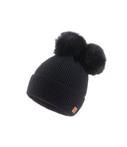 Woolk Pom pom-Megi