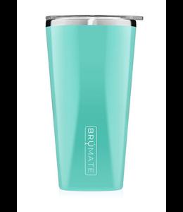 Brumate Imperial pint Aqua
