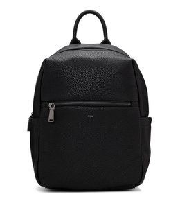 Co Lab Purses PU Backpack Black