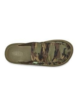 Sanuks You got my back 3- camo wdl.