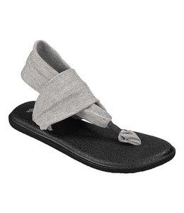 Sanuks Yoga Sling 2 Grey