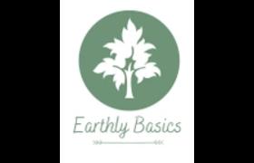 Earthly Basics
