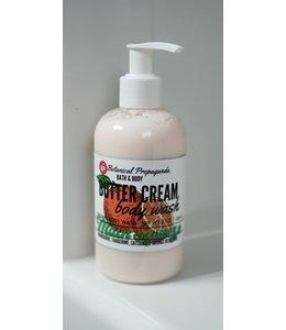 Botanical Propaganda Butter Cream Body -Main Squeeze