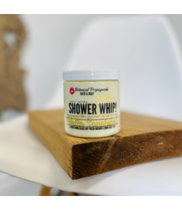 Botanical Propaganda Shower Whip - Hello Sunshine
