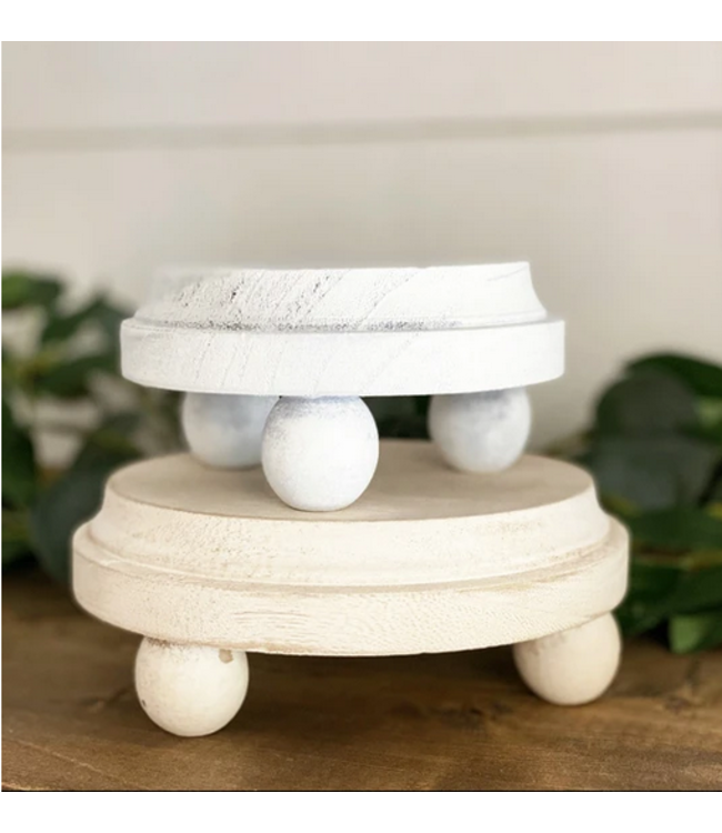 Candle Stand Set